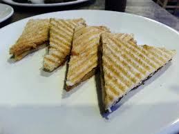 cuisine s 60 cafe 60 four bengaluru restaurant reviews phone number photos