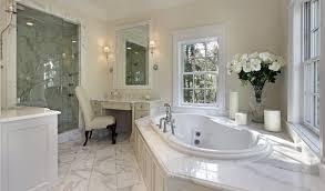 bathroom remodeling u0026 plumbing services rutland vt