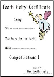 toothfairy cliparts free download clip art free clip art on