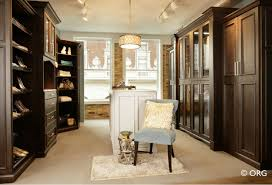 Custom Cabinets Columbus Ohio by Columbus Custom Fitted Built In Bedroom Wardrobes For Lofts