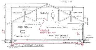 garage addition attached garage detached garage 2 car garage download