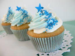 the 25 best baby boy cupcakes ideas on pinterest baby shower