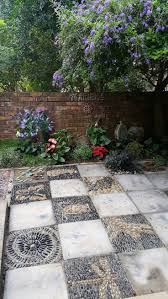 1138 best mosaic u0026 garden art images on pinterest pebble mosaic