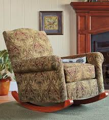overstuffed chairs ideas brown u2014 steveb interior reline an