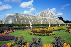 List Of Botanical Gardens 15 Breathtaking Botanical Gardens To Visit This Season Photos