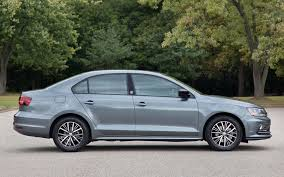 volkswagen jetta background volkswagen jetta wolfsburg edition 2018 us wallpapers and hd