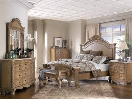 south coast bedroom set trendy inspiration ashley bedroom furniture collections 6 ashley