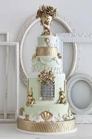 amazing wedding cakes 14 seriously amazing wedding cakes