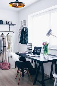 Schlafzimmer Kreativ Einrichten Die Besten 25 Schlafzimmer Einrichtungsideen Ideen Auf Pinterest