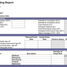 sales forecast report template eliolera com