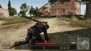 pubg dbno is hacking going to kill pubg new hacks no bullet collision
