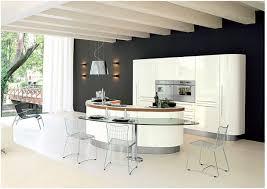 glass kitchen island glass counter contemporary white kitchen island nj kitchens