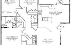 bathroom floor plans ideas cabin plans 3 bedroom floor plan single story house sold rural