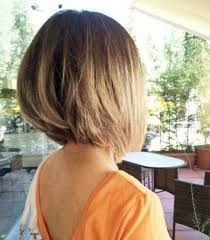 hairstyles for fine hair a line image result for a line bob haircuts for round faces hair