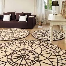 tappeti vendita tappeti vendita arredaclick