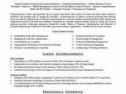 cover letter flight attendant cover letter samples free resume