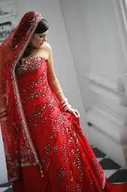 indische brautkleider indische brautkleider hochzeitskleid hochzeitskleider trägerlos