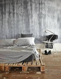 couleur pour chambre à coucher couleur pour une chambre coucher en effet il est important de