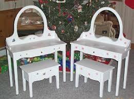 Childrens Play Vanity Childrens Furniture Plans