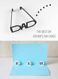 the best diy s day cards cards craft and cards