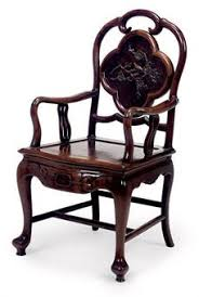 Chinese Armchair Chinese Traditional Chair Archives Chairblog Eu