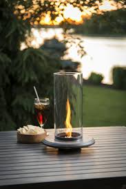 Propane Tank Fire Pit 21 Best Outdoor Heating And Lighting Images On Pinterest Outdoor