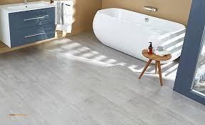 lino pour cuisine lino pour cuisine inspirant salle lino mural salle de bain