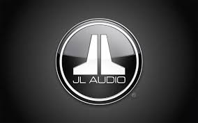 jl audi jl audio header support jl audio downloads