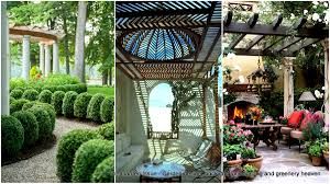 the ultimate guide on pergolas u2013 pergola kits and pergola designs