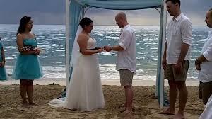 sandals jamaica wedding sandals whitehouse jamaica wedding