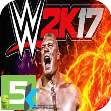 apk data android 2k17 v1 1 2 apk obb data version free for android
