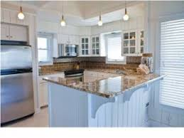 Seaside Cottages Florida by Homes For Sale In Seaside Fl Scenic Hwy 30 A Beach Group Properties