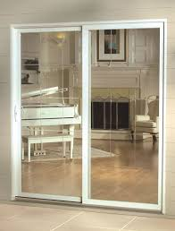 Patio Doors At Home Depot Patio Doors Replacement Windows Clear Choice Usa Of Asheville Nc