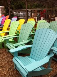 Patio Furniture From Walmart by Plastic Adirondack Chairs Walmart Better Plastic Adirondack