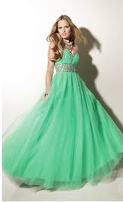 cheap neon green prom dresses shop neon green prom dresses at the