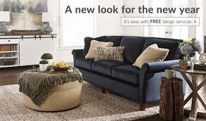 Living Room Furniture Ct Lovely Living Room Furniture Ct Living Room Furniture Living