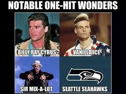 Seahawks Lose Meme - 21 best memes of russell wilson the seattle seahawks choking