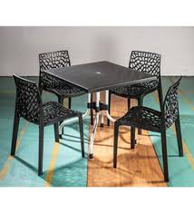 Supreme Dining Chairs Chairs