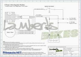extraordinary 5 wire alternator wiring diagram gallery wiring