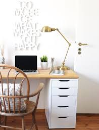 Moderner Schreibtisch Diy Schreibtisch Chill Auf Moderne Deko Ideen In Unternehmen Mit
