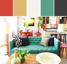 Turquoise Home Decor Ideas 115 Best Teal Cl 2105d Images On Pinterest Home Colors And
