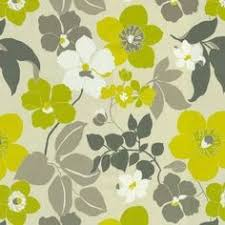 Waverly Upholstery Fabric Sales Upholstery Fabric Eaton Square Thailand Onyx Floral Fabric