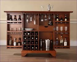 Antique Liquor Cabinet Furniture Amazing Credenza Liquor Cabinet Wooden Wine Cabinet