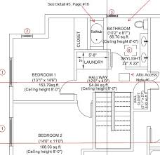blueprint floor plan what s the difference between plan and blueprint