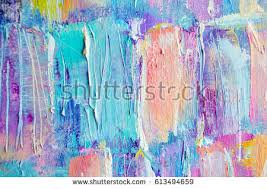acrylic painting stock images royalty free images u0026 vectors