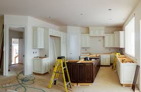 how to refinishing kitchen cabinets yourself give yourself the gift of refinishing your kitchen cabinets