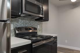 Vista Del Sol Floor Plans Vista Del Sol Apartments Pleasanton Ca Apartment Finder
