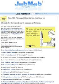 How To Do Resume For Job Application by 85 Best Resume Writing Images On Pinterest Resume Writing