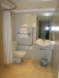 bathroom built in simple modern bathroom shelving ideas design
