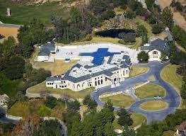 Most Expensive Homes by America U0027s Most Expensive Homes For Sale Bradbury Estate Bradbury